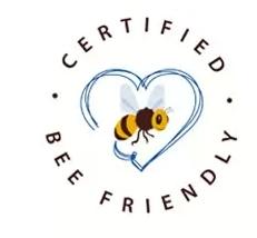 certifiedbeefriendlypic